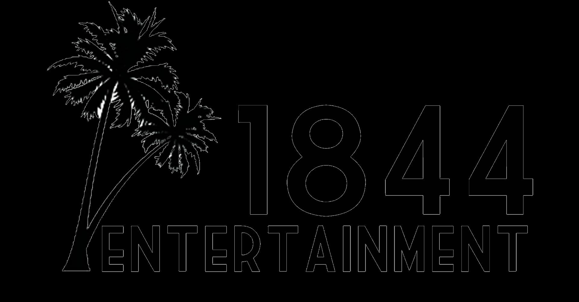 1844 ENTERTAINMENT